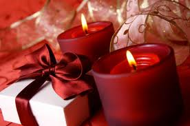 Romantic Gifts Online