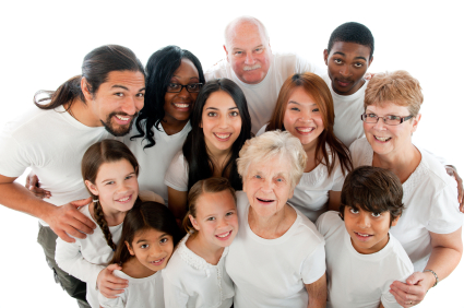 Benefits of health insurance