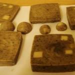 English: Handmade Soap