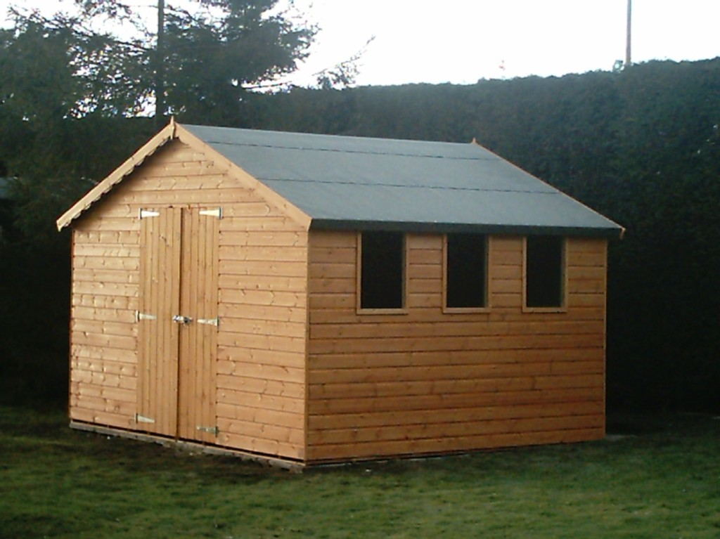 Wooden Storage Garages ~ Rapo download need to move a storage shed
