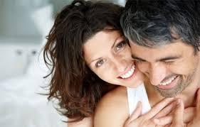 testosterone remedy for men