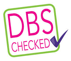 DBS Checks