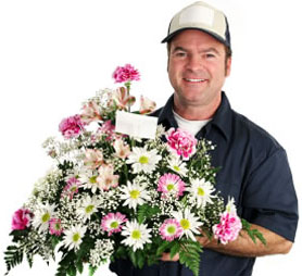 express-flower-delivery