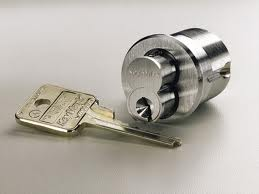 Why Locksmith services