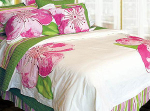 fashion_bedding