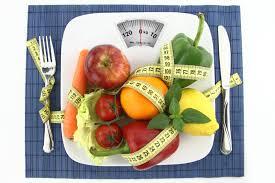 Dieting Programs