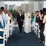 Sandra_G_Wedding_023
