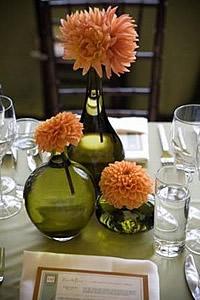 DIY Wedding Flower Kit