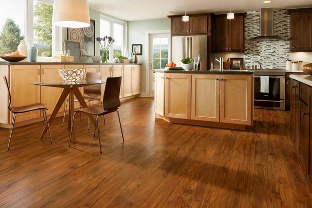 modern-laminate-flooring