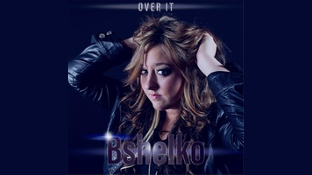 BSHELKO MUSIC VIDEO