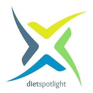 Dietspotlight