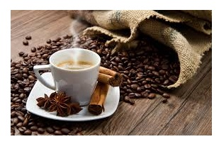 make money coffee