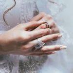 wedding-jewelry