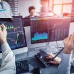 Regular Income Trading Cryptocurrencies