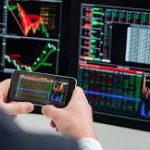MarketSpots review